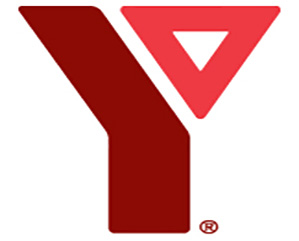 Ymca Cambridge Kitchener Waterloo
