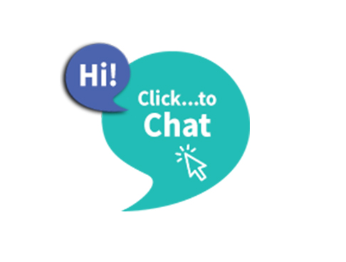 What is the parent chat line?