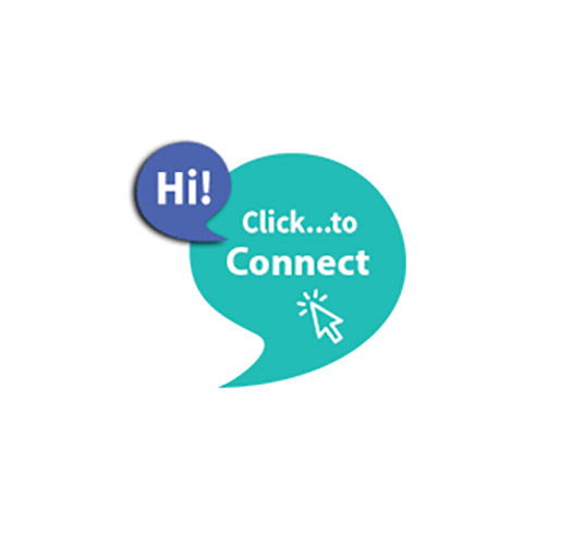 What is Click to Connect?
