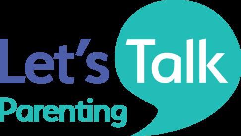Let's Talk Parenting